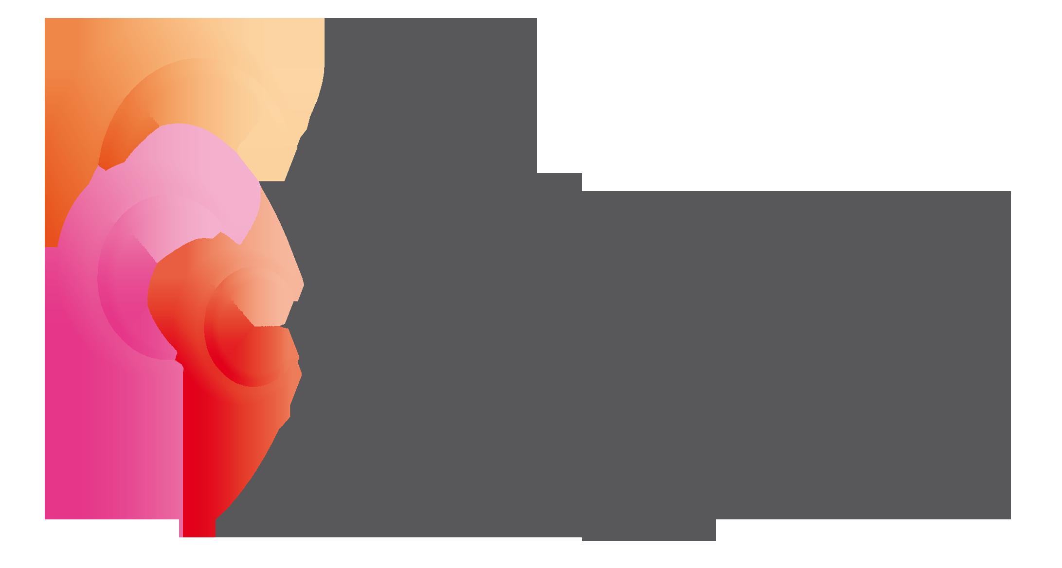 bingo family logo