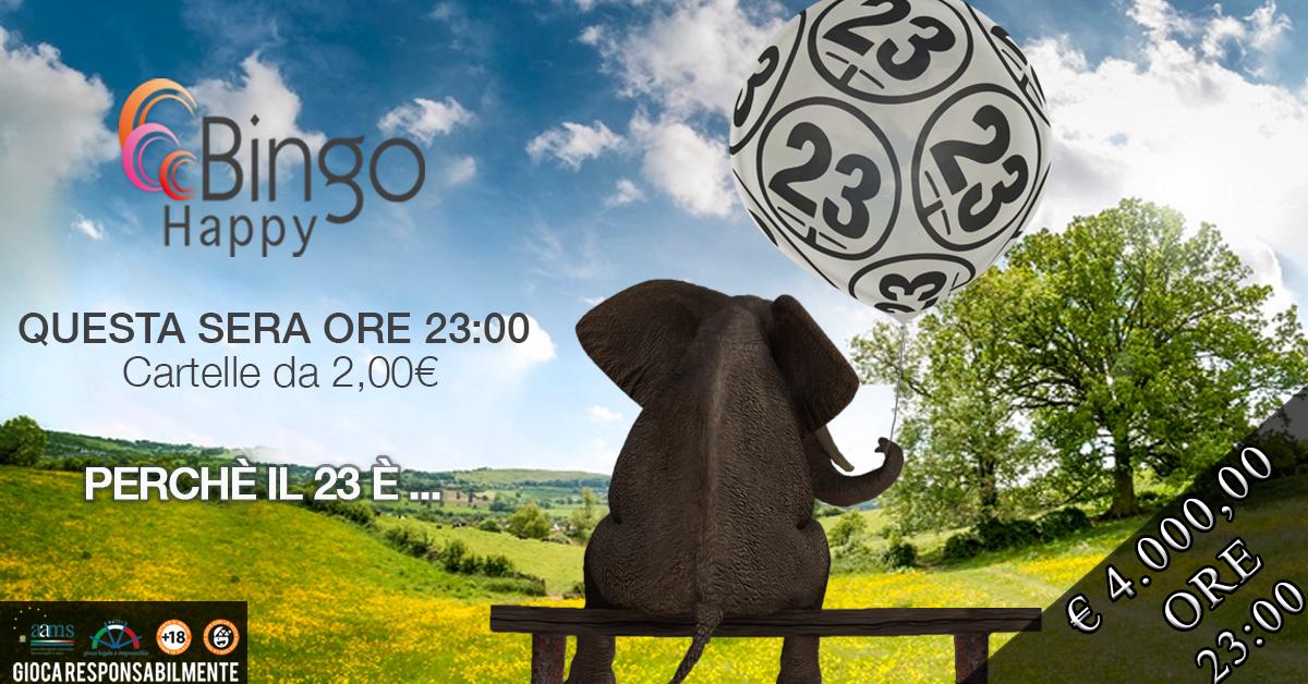 Bingo_Happy_mercoledì_ore_23_cart_2€